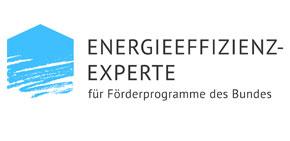 energieeffizienz-experte