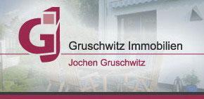 gruschwitz-Immobilien