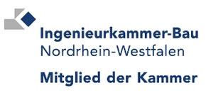 industriekammer-bau-nordrhein-westfalen