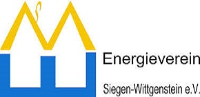 Energieverein Siegen Internet